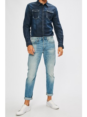 G-Star Raw - Farmer 3301