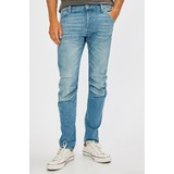 G-Star Raw - Farmer 5620