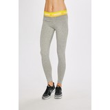 Tally Weijl - Legging