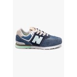 New Balance - Cipő GC574SL