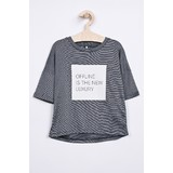 Name it - Gyerek T-shirt 116-152 cm