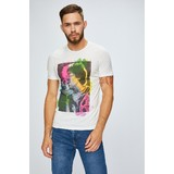Jack & Jones - T-shirt Pink Floyd