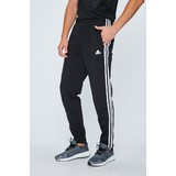 adidas Performance - Nadrág