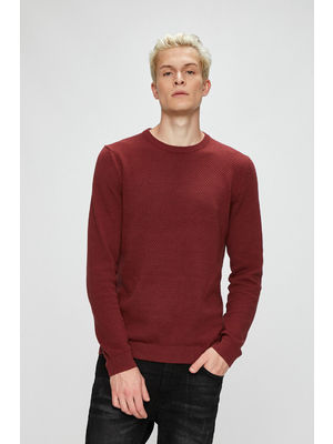 Produkt by Jack & Jones - Pulóver