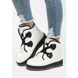 Fehér női cipő kollekció 4f3a8c8578