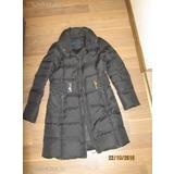 5fcf52bc0c Női Zara pufi kabát << lejárt 620633