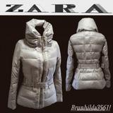 Női kabát kollekció 82d38b4446