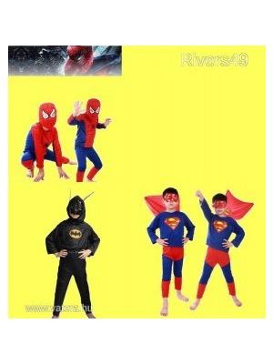 PÓKEMBER -BATMAN-SUPERMAN 18fc4d2fa6