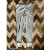Gap jogger leggings 122 128 500 FT-OS VÁSÁR!