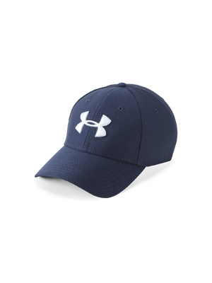 Under Armour Blitzing 3.0 Siltes sapka Kék