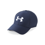 Under Armour Blitzing 3.0 Siltes sapka Kék << lejárt 498871