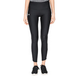 Under Armour Fly-Fast Legings Fekete << lejárt 453778