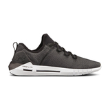 Under Armour HOVR™ SLK Sportcipő Szürke << lejárt 605303