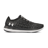 Under Armour Slingride 2 Sportcipő Fekete << lejárt 88308