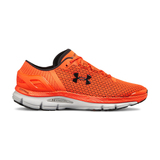 Under Armour SpeedForm® Intake 2 Sportcipő Piros << lejárt 708595