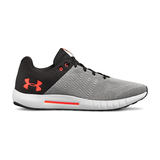 Under Armour Micro G® Pursuit Sportcipő Szürke << lejárt 290358
