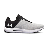 Under Armour Micro G® Pursuit Sportcipő Fekete Szürke << lejárt 56426