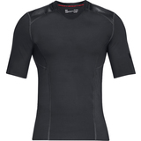 Under Armour Perpetual Superbase Trikó Fekete << lejárt 501647