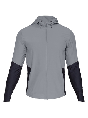 Under Armour Vanish Dzseki Szürke << lejárt 696413