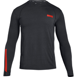 Under Armour Swyft Graphic Trikó Fekete << lejárt 828955
