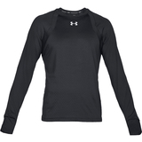 Under Armour HexDelta Trikó Fekete << lejárt 991937