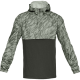 Under Armour Sportstyle Dzseki Zöld << lejárt 897726
