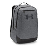 Under Armour Hustle LDWR Hátizsák Szürke << lejárt 811205