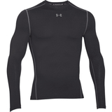 Under Armour ColdGear® Armour Compression Trikó Fekete << lejárt 249966