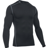 Under Armour ColdGear® Armour Compression Trikó Fekete << lejárt 45714