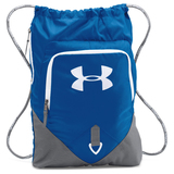 Under Armour Undeniable Gymsack Kék