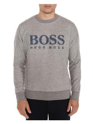 791a613e84 Hugo Boss Orange Westlake Melegítő felső Szürke - Bibloo, 27 090 Ft
