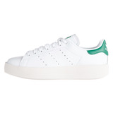 adidas Originals Stan Smith Bold Sportcipő Fehér << lejárt 31384