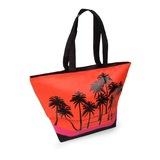 6401be48a6 Strandtáska Acapulco Palm << lejárt 44055