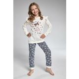 Cornette Pretty Girl lányka pizsama d44ae1b4ac