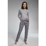 Cornette Cloud lányka pizsama 942091c831