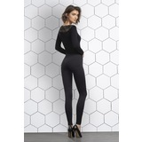 Evoly női leggings << lejárt 905563