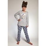 Cornette Ballons lányka pizsama 9f24e25862