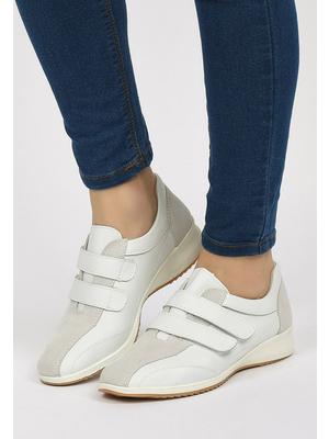 9f857a8dec Carpia fehér casual női cipők - Zapatos, 10 600 Ft | 19095