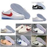 4410e851cf 9 modell Nike Cortez Nylon PRM férfi női futócipő utcai cipő edzőcipő  sportcipő KARÁCSINYI AJÁNDÉK
