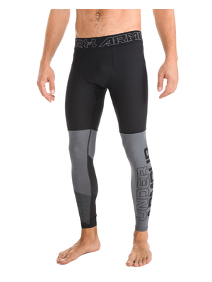 Under Armour Vanish Leggings Szürke << lejárt 136816