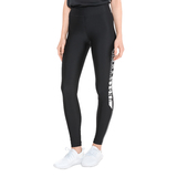 Under Armour HeatGear® Armour Legings Fekete