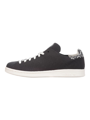 adidas Originals Stan Smith Sportcipő Szürke << lejárt 172823