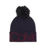 f6a6b6dcb4 Calvin Klein Sapka Fekete Kék << lejárt 556044