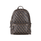Guess Leeza Backpack Barna << lejárt 477184