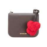Love Moschino Crossbody táska Barna << lejárt 487388