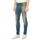 Scotch & Soda Farmernadrág Kék << lejárt 916951