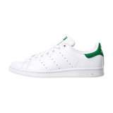 adidas Originals Stan Smith Sportcipő Fehér << lejárt 193379