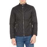 Jack & Jones Nick Dzseki Fekete