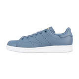 adidas Originals Stan Smith Sportcipő Kék << lejárt 387449