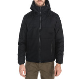 Jack & Jones Draw Dzseki Fekete << lejárt 758434